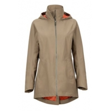 Women's Lea Jacket by Marmot in Canmore Ab