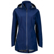 Women's Lea Jacket by Marmot in Sechelt Bc