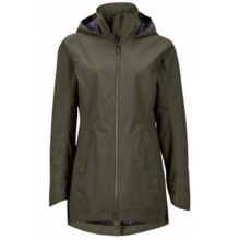 Women's Lea Jacket by Marmot in Lafayette Co