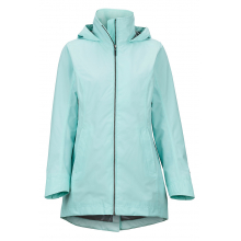 Women's Lea Jacket by Marmot in Johnstown Co