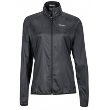 Women's Trail Wind Jacket by Marmot in Revelstoke Bc