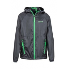 Boy's Ether Hoody by Marmot in Sioux Falls SD