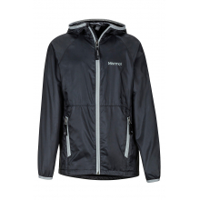 Boy's Ether Hoody by Marmot in Campbell CA
