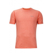 Men's Conveyor Tee SS