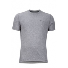 Men's Conveyor Tee SS by Marmot