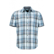 Men's Dobson SS by Marmot in Murfreesboro Tn