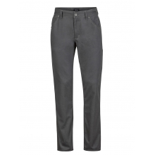 Men's Matheson Pant by Marmot in Florence AL