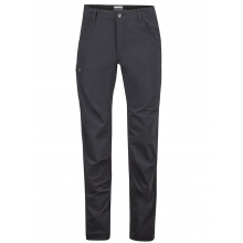 Men's Arch Rock Pant by Marmot