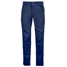 Men's Arch Rock Pant by Marmot in Grosse Pointe Mi