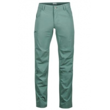 Men's Arch Rock Pant by Marmot in Omaha Ne