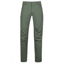 Men's Arch Rock Pant by Marmot in Canmore Ab