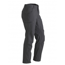Men's Arch Rock Pant Short by Marmot in Canmore Ab