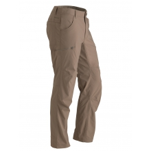 Men's Arch Rock Pant Short by Marmot in Metairie La