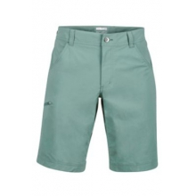 Men's Arch Rock Short by Marmot in Canmore Ab