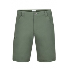 Men's Arch Rock Short by Marmot in Madison Al
