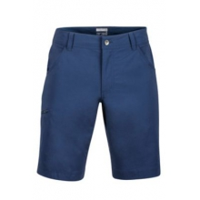 Men's Arch Rock Short by Marmot in Rochester Hills Mi