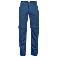 Transcend Convertible Pant S by Marmot