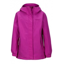 Girl's Southridge Jacket by Marmot in Santa Monica Ca