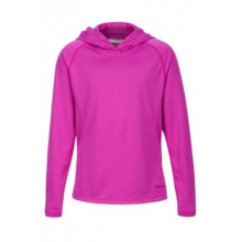 Girl's Kylie Hoody by Marmot