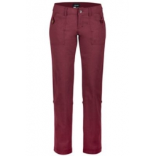 Women's Ginny Pant by Marmot in Victoria Bc