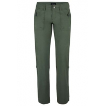 Women's Ginny Pant by Marmot in Boulder Co