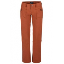 Women's Ginny Pant by Marmot in Canmore Ab