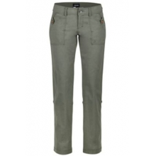 Women's Ginny Pant by Marmot in Ofallon Il