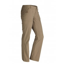 Women's Ginny Pant by Marmot in San Diego Ca