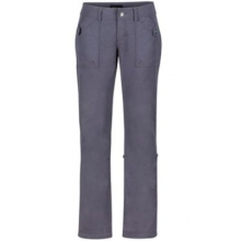 Women's Ginny Pant by Marmot in Los Angeles Ca
