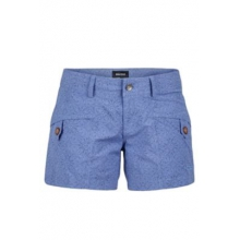 Women's Ginny Short by Marmot