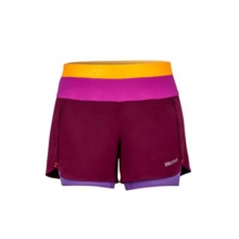 Women's Pulse Short by Marmot