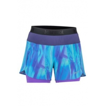 Women's Pulse Short by Marmot in Pagosa Springs Co