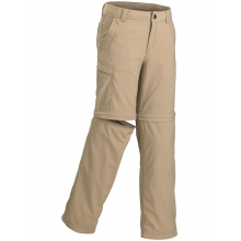 Boy's Cruz Convertible Pant by Marmot in Alamosa CO