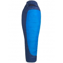 Trestles 15 Long X wide by Marmot