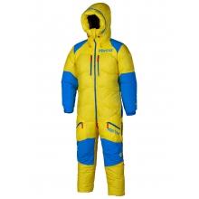 Men's 8000M Suit