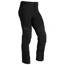 Men's Pillar Pant by Marmot
