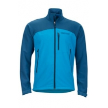 Men's Estes Jacket by Marmot in Santa Barbara CA