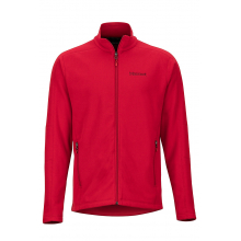 Men's Rocklin Jacket by Marmot in Marina Ca