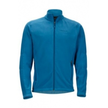 Men's Rocklin Jacket by Marmot