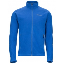 Men's Rocklin Jacket by Marmot in Revelstoke Bc