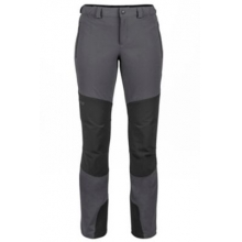 Women's Pillar Pant by Marmot