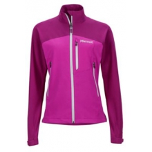Women's Estes Jacket by Marmot in Santa Barbara CA
