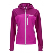Women's Estes Hoody by Marmot in Santa Barbara CA
