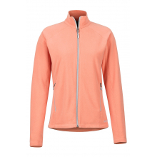 Women's Rocklin Full Zip Jacket by Marmot in Glenwood Springs CO