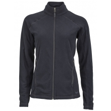 Women's Rocklin Full Zip Jacket by Marmot in Manhattan Beach Ca