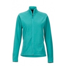 Women's Rocklin Full Zip Jacket by Marmot in Encinitas Ca