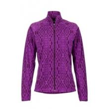 Women's Rocklin Full Zip Jacket by Marmot in Fairbanks Ak