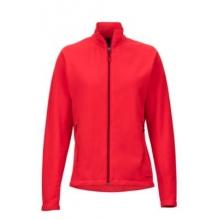 Women's Rocklin Full Zip Jacket by Marmot in Phoenix Az