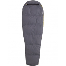 Men's NanoWave 55 by Marmot