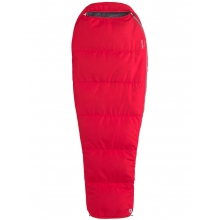 Men's NanoWave 45 Long by Marmot